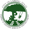 Laredo Parks and Rec