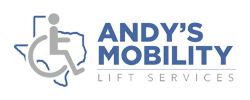 Andy's Mobilty