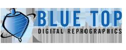 Blue Top Companies