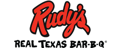 Rudy's Real Texas BBQ