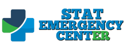 Stat Emergency Center